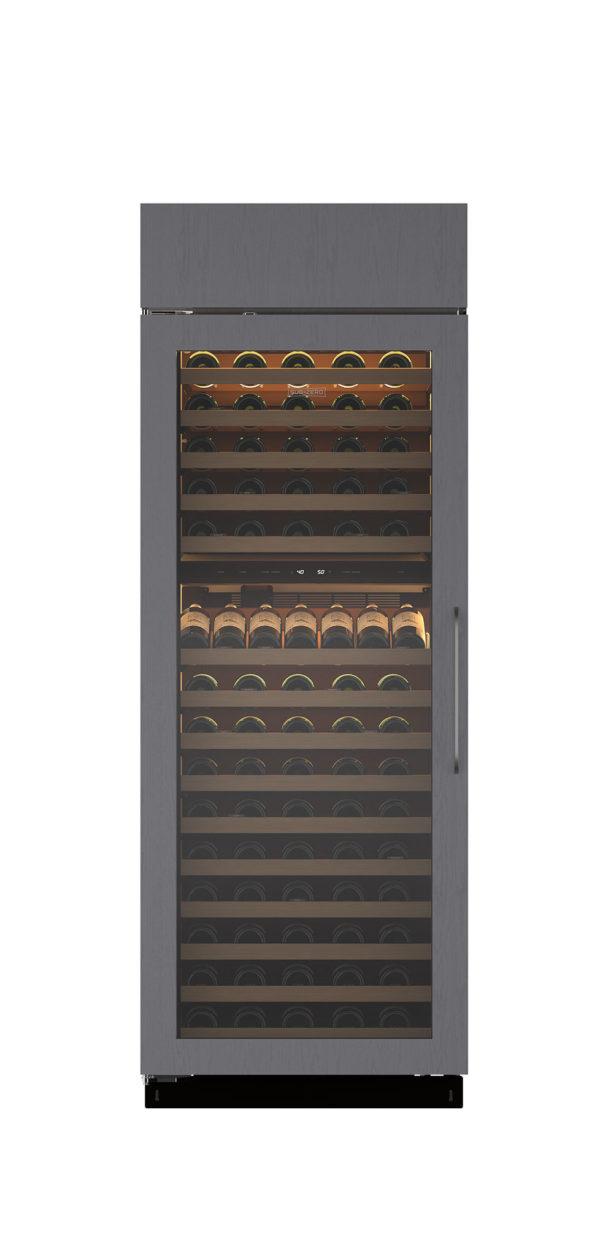 /sub-zero/wine-cooler/30-inch-built-in-column-wine-storage-panel-ready-new-quoting