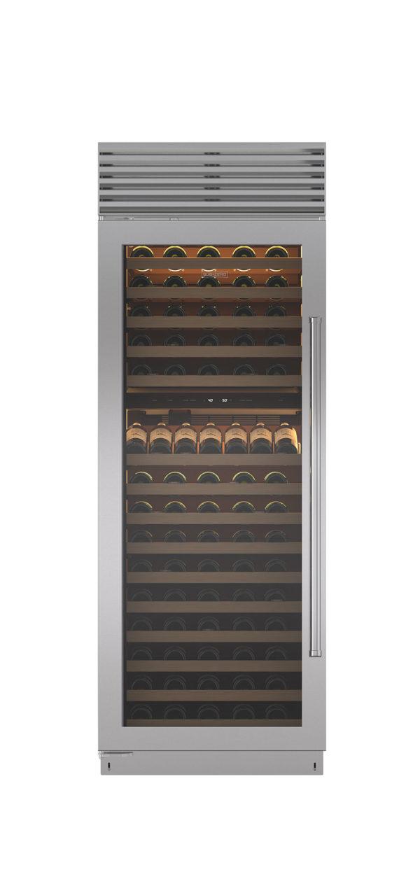 /sub-zero/wine-cooler/30-inch-built-in-column-wine-storage-new-quoting