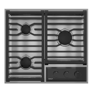 /wolf/cooktops-and-rangetops/gas-stovetop/24-inch-transitional-gas-cooktop-newgenonly