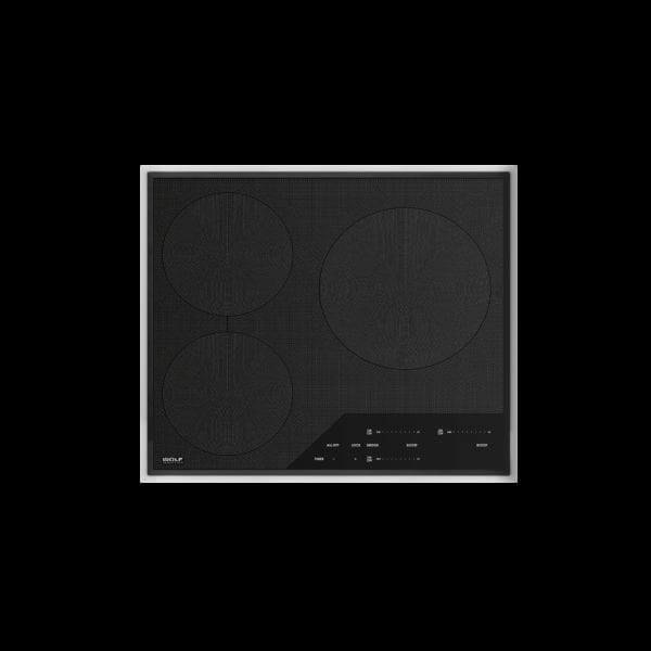 /wolf/cooktops-and-rangetops/induction-cooktops/24-inch-transitional-framed-induction-cooktop