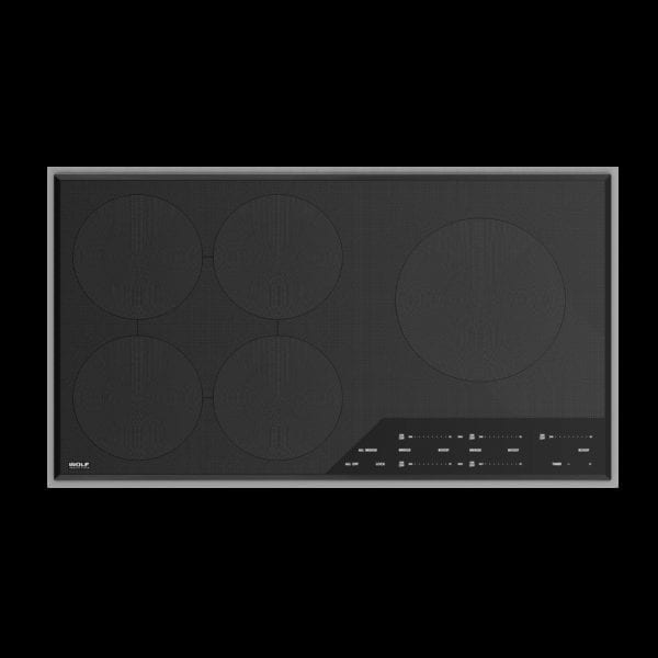 /wolf/cooktops-and-rangetops/induction-cooktops/36-inch-transitional-framed-induction-cooktop
