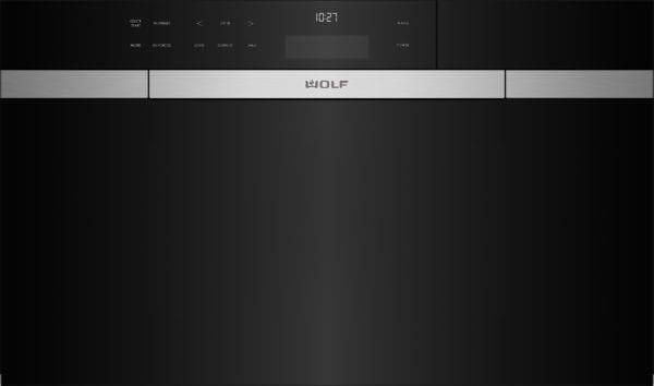 /wolf/ovens/steam-oven/cso30cm-b-black-newgenonly
