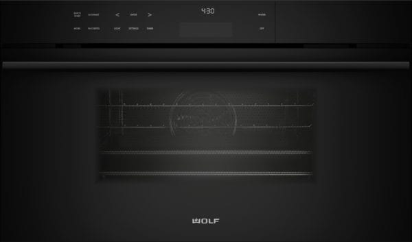 /wolf/ovens/steam-oven/30-inch-e-series-contemporary-convection-steam-oven