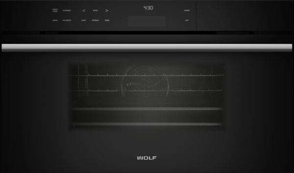 /wolf/ovens/steam-oven/30-inch-m-series-contemporary-convection-steam-oven
