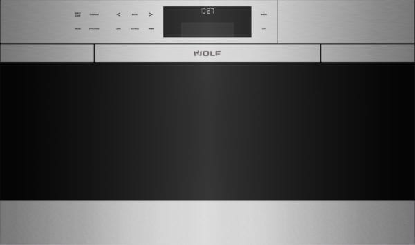 /wolf/ovens/steam-oven/cso30cm-s-stainless-newgenonly