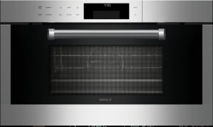 /wolf/ovens/steam-oven/30-inch-e-series-professional-convection-steam-oven