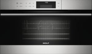 /wolf/ovens/steam-oven/30-inch-e-series-transitional-convection-steam-oven