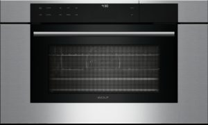/wolf/ovens/steam-oven/30-inch-m-series-transitional-convection-steam-oven