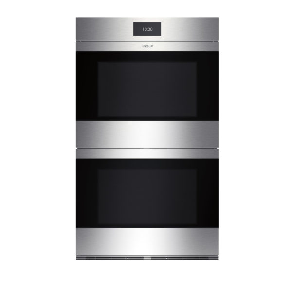 /wolf/ovens/m-series/30-inch-m-series-contemporary-stainless-steel-built-in-double-oven