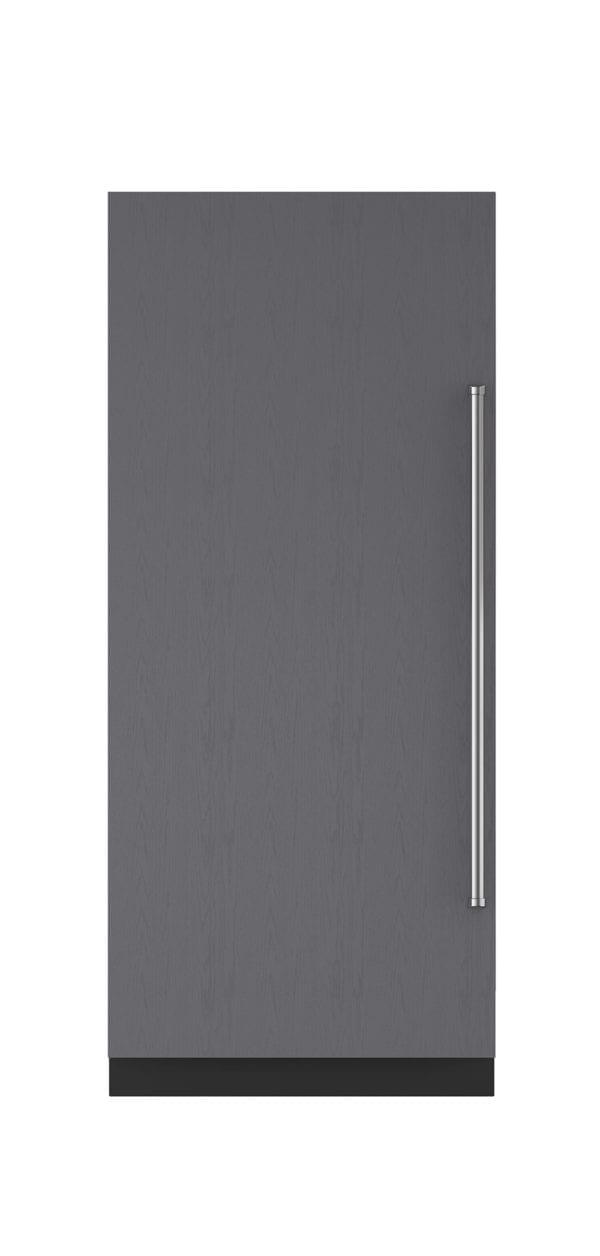 /sub-zero/full-size-refrigeration/integrated-fridges/36-inch-integrated-column-refrigerator-panel-ready