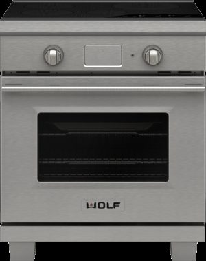 /wolf/ranges/induction-range/30-inch-transitional-induction-range