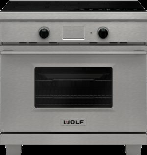 /wolf/ranges/induction-range/36-inch-transitional-induction-range