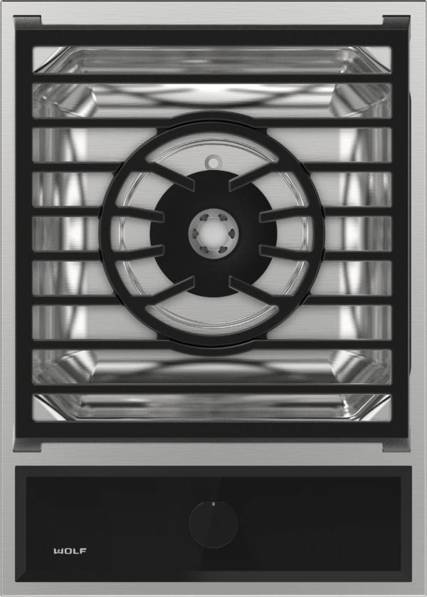 /wolf/cooktop/15-inch-multifunction-gas-inactive