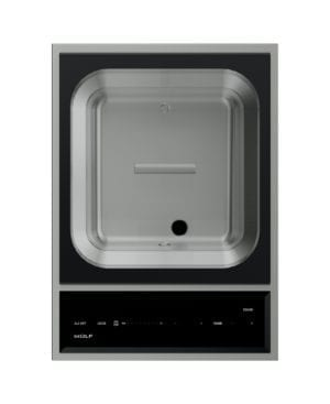 /wolf/cooktop/15-inch-steamer-inactive