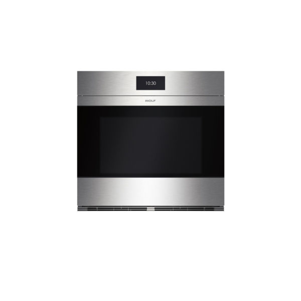 /wolf/ovens/m-series/30-inch-m-series-contemporary-stainless-steel-built-in-single-oven