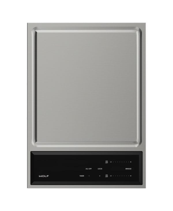 /wolf/cooktop/15-inch-transitional-teppanyaki-module-inactive