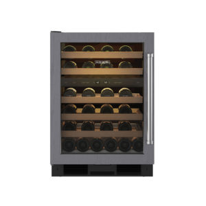 /sub-zero/wine-cooler/24-inch-built-in-wine-storage-panel-ready-new-quoting