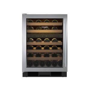 /sub-zero/wine-cooler/24-inch-built-in-wine-storage-new-quoting