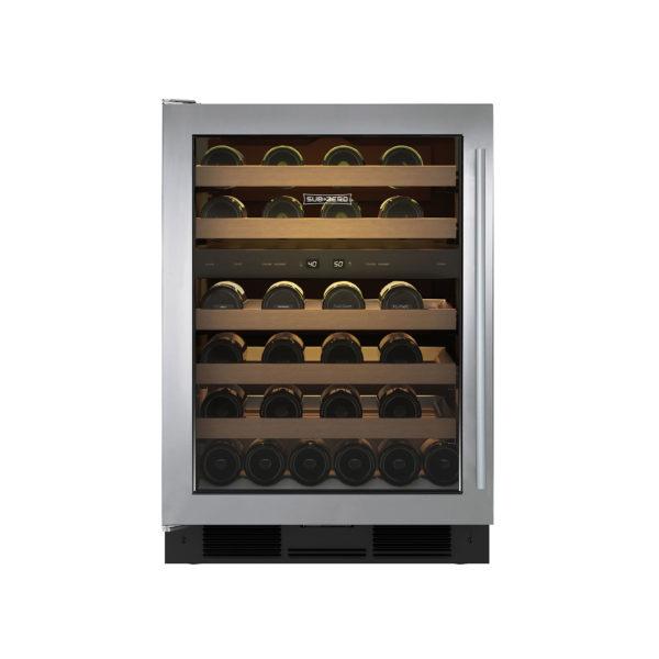 /sub-zero/wine-cooler/24-inch-built-in-wine-storage-new-quoting