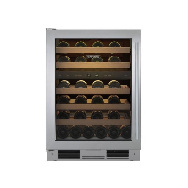 /sub-zero/wine-cooler/24-inch-freestanding-wine-storage-new-quoting