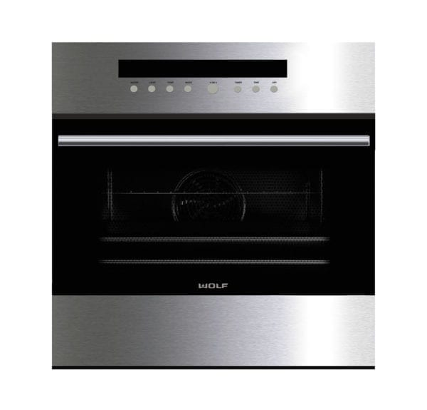 /wolf/ovens/e-series/24-inch-e-series-transitional-built-in-single-oven-newgenonly