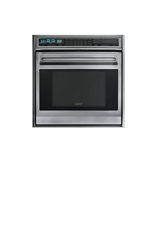 /wolf/ovens/l-series/30-inch-built-in-l-series-oven-framed-door