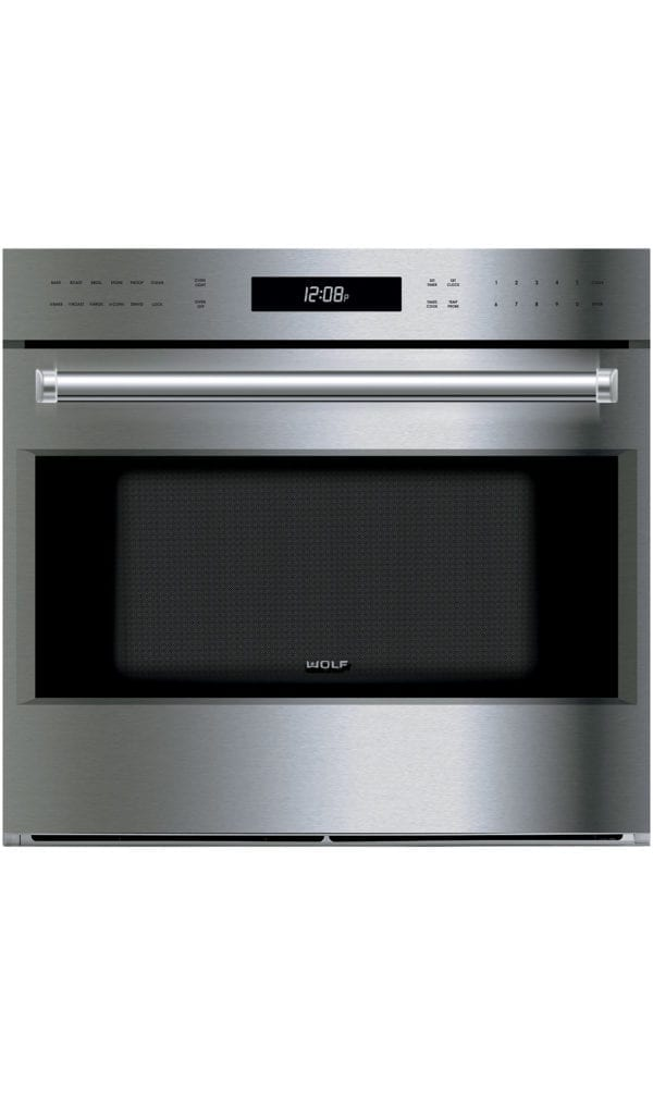/wolf/ovens/e-series/30-inch-e-series-professional-built-in-single-oven