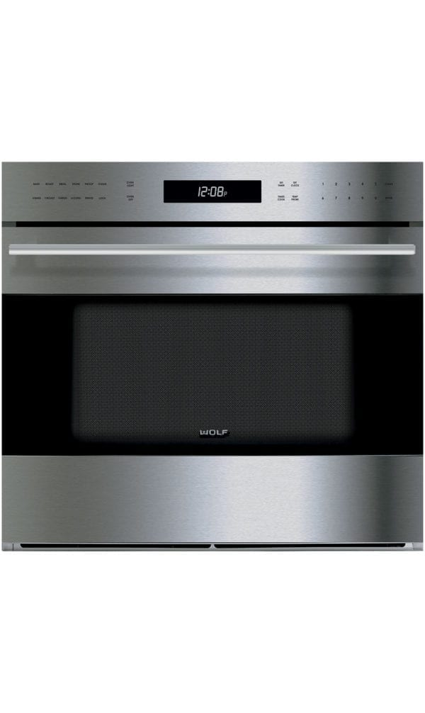 /wolf/ovens/e-series/30-inch-e-series-transitional-built-in-single-oven
