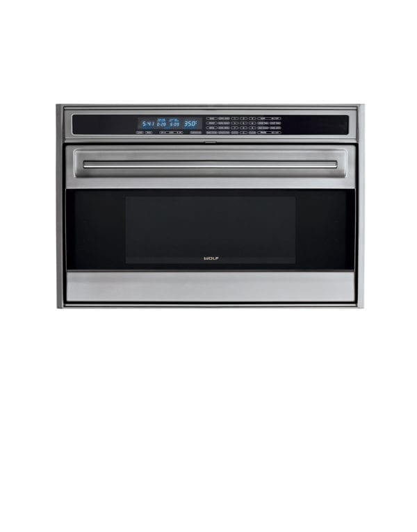 /wolf/ovens/l-series/36-inch-built-in-l-series-oven