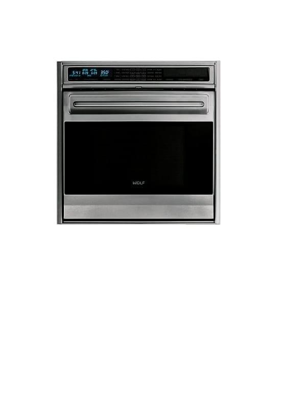 /wolf/ovens/l-series/30-inch-built-in-l-series-oven-unframed-door
