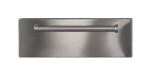 /wolf/warming-drawer/outdoor-warming-drawer