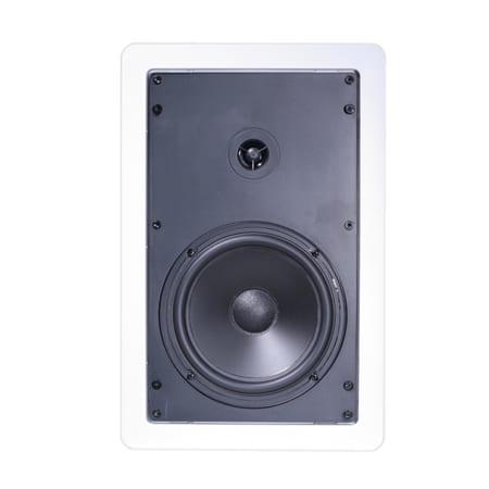 Klipsch R-1650-W In-Wall Speaker