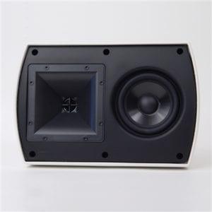 Klipsch AW-500 Outdoor Speaker