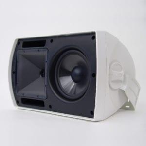 Klipsch AW-650 Outdoor Speaker White