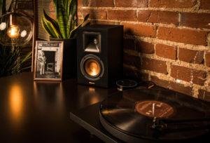 Mancave Audio