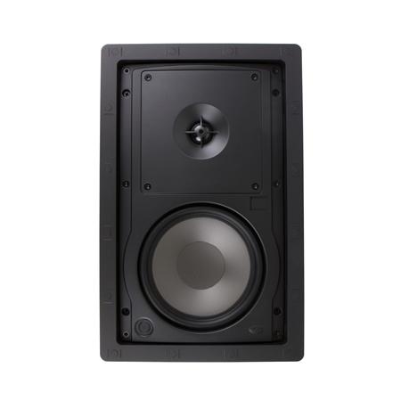 Klipsch R-2650-W II In-Wall Speaker