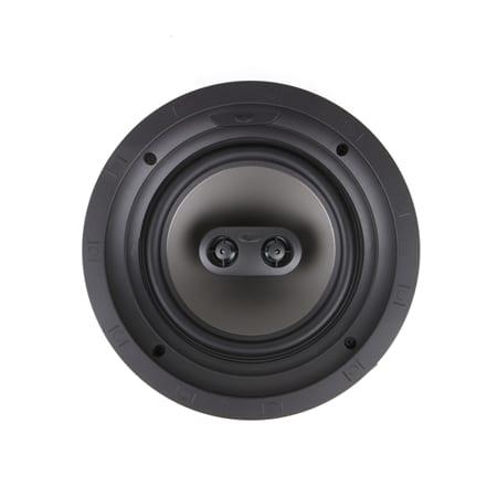 Klipsch R-2800-CSM II In-Ceiling Speaker