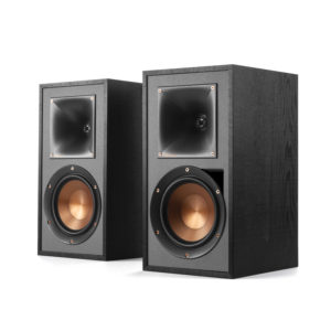 Klipsch R-51PM Powered Speakers (Pair)