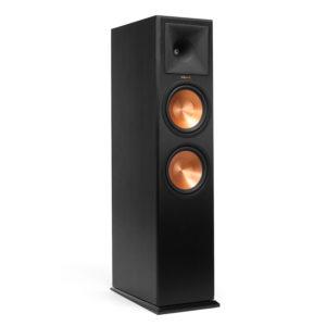 Klipsch RP-280F Ebony Floorstanding Speaker