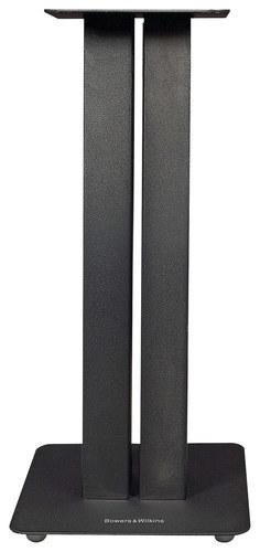 STAV 24 S2 Speaker Stands (Pair)