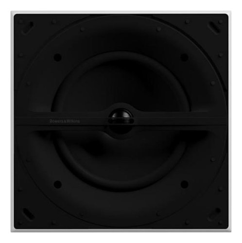 "CCM382 8"" 2-Way In-Ceiling Loudspeakers (Pair)"