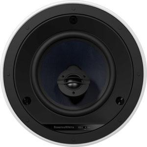 """6"""" 2-Way In-Ceiling Speaker (Each)"""