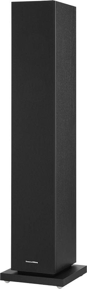 """600 Series 684 S2 Dual 5"""" 2-Way Floorstanding Loudspeaker (Each)"""