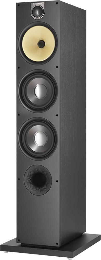 """600 Series 683 S2 Dual 6-1/2"""" 3-Way Floorstanding Loudspeaker (Each)"""