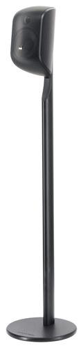 M1 Speaker Stands (2-Pack)