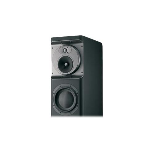 """CT Series Dual 10"""" Passive 3-Way Speaker (Each)"""