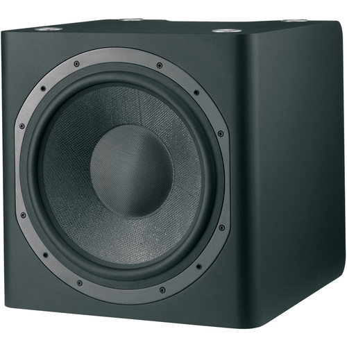 "CT Series 15"" Passive Subwoofer"