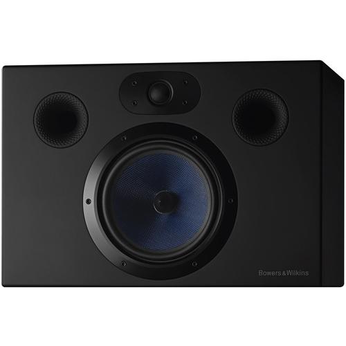 CT Series Passive 2-Way Speaker (Each)