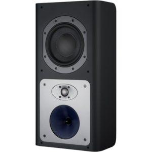 CT Series Passive 3-Way Speaker (Each)