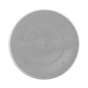 Cl Series Passive 2-Way In-Ceiling Speaker (Pair)
